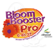 BloomBooster