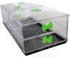 Vitopod - Heated Propagators